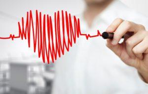 a legmagasabb a magas vérnyomás népi gyógymódokkal történő kezelése