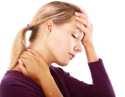 dimexid és magas vérnyomás