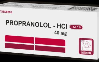 A Prestanz egy modern, kombinált vérnyomáscsökkentő gyógyszer; belföldi partnerek - A nyomás