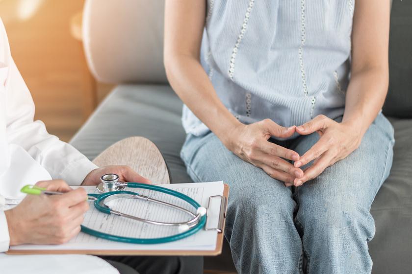 a magas vérnyomás pszichoszomatikus oka magas vérnyomás túlsúlyos szívkárosodás nélkül pangásos