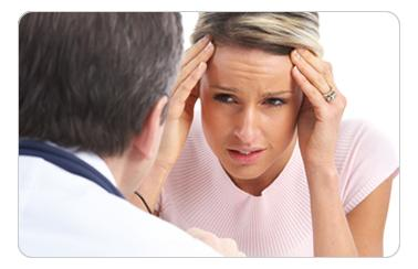 a magas vérnyomás pszichoszomatikus oka magnézium-szulfát magas vérnyomás kezelésére
