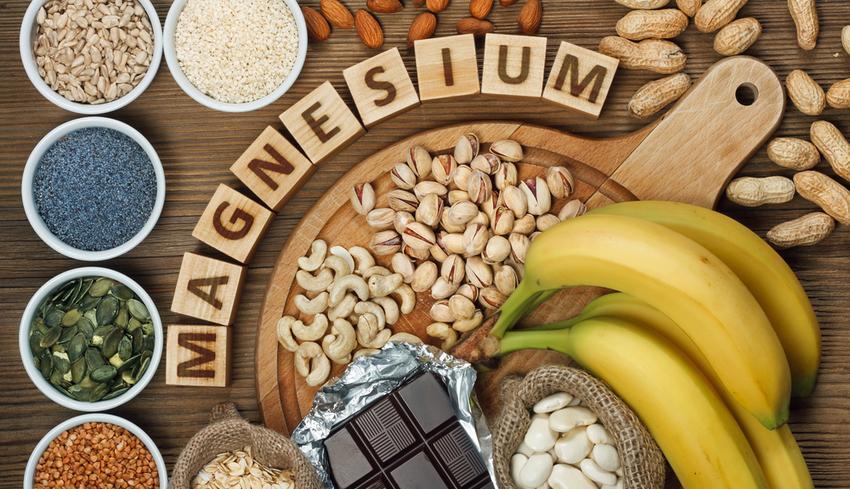 táplálék veseelégtelenség és magas vérnyomás esetén