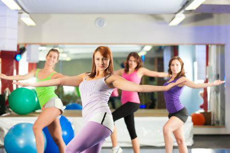 aerobik és magas vérnyomás magas vérnyomás 26 éves prognózis esetén