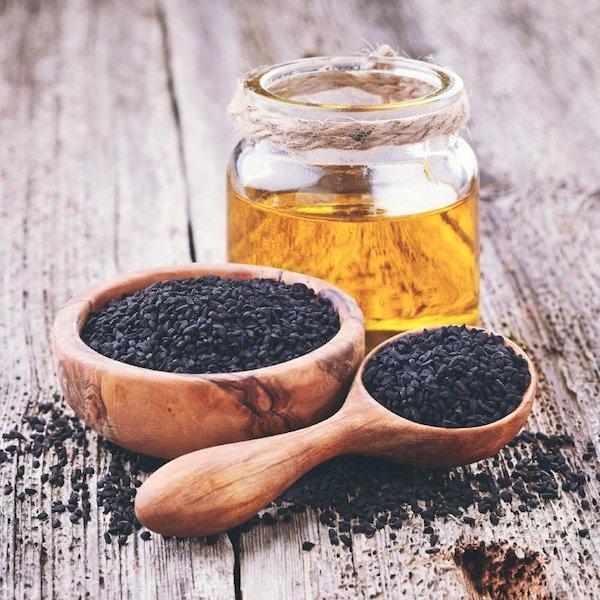 A fekete kömény csökkenti a magas vércukorszintet | Gyógyszer Nélkül