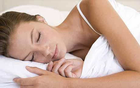 az egész éjszaka fennmaradó magas vérnyomás