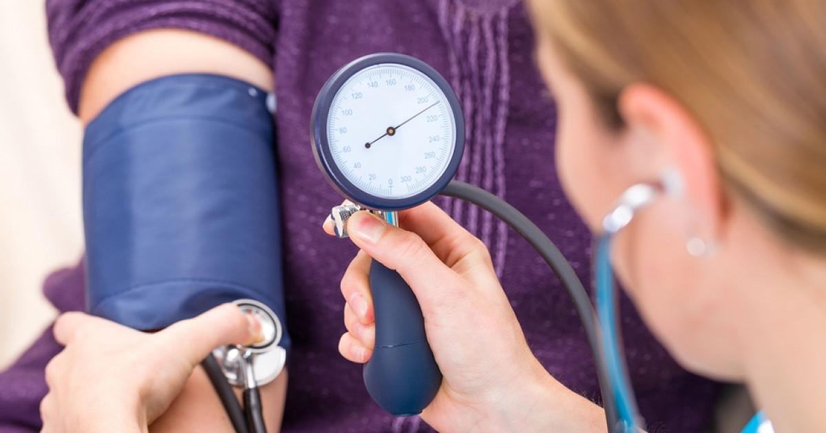 mi segít hányinger esetén magas vérnyomás esetén