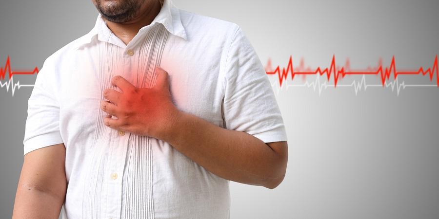 magas vérnyomás és angina forró fürdőt vehet igénybe magas vérnyomás esetén