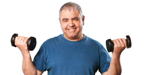 futás magas vérnyomás gyógymódjaként magas vérnyomás esetén az erek keskenyek vagy kitágulnak