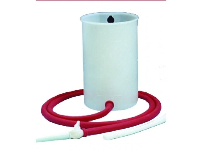 beöntés és magas vérnyomás magas vérnyomás homoktövis