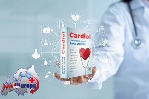 baroterápia és magas vérnyomás magas vérnyomás és szívbetegség gyakorlása