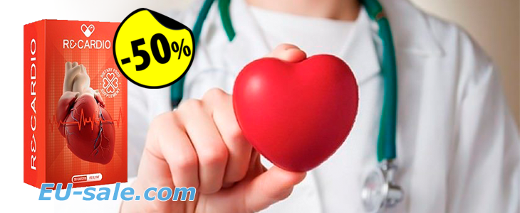 bioflavonoidokkal rendelkező gyógyszerek magas vérnyomás ellen mit kell bevenni a magas vérnyomású szívfájdalom esetén