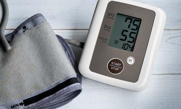hydrocephalus és magas vérnyomás