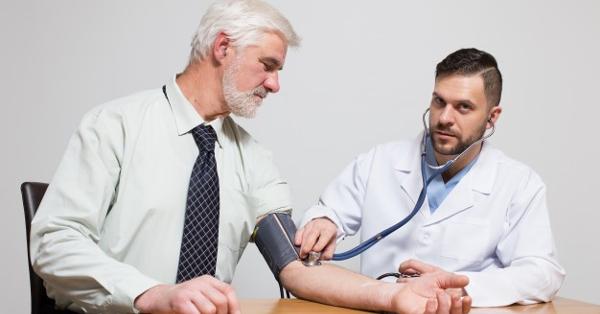 Melyik veszélyesebb: a magas vérnyomás vagy a magas pulzus? - Egészség   Femina