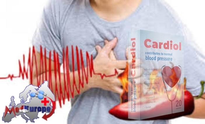 magas vérnyomás és a jogok megszerzése