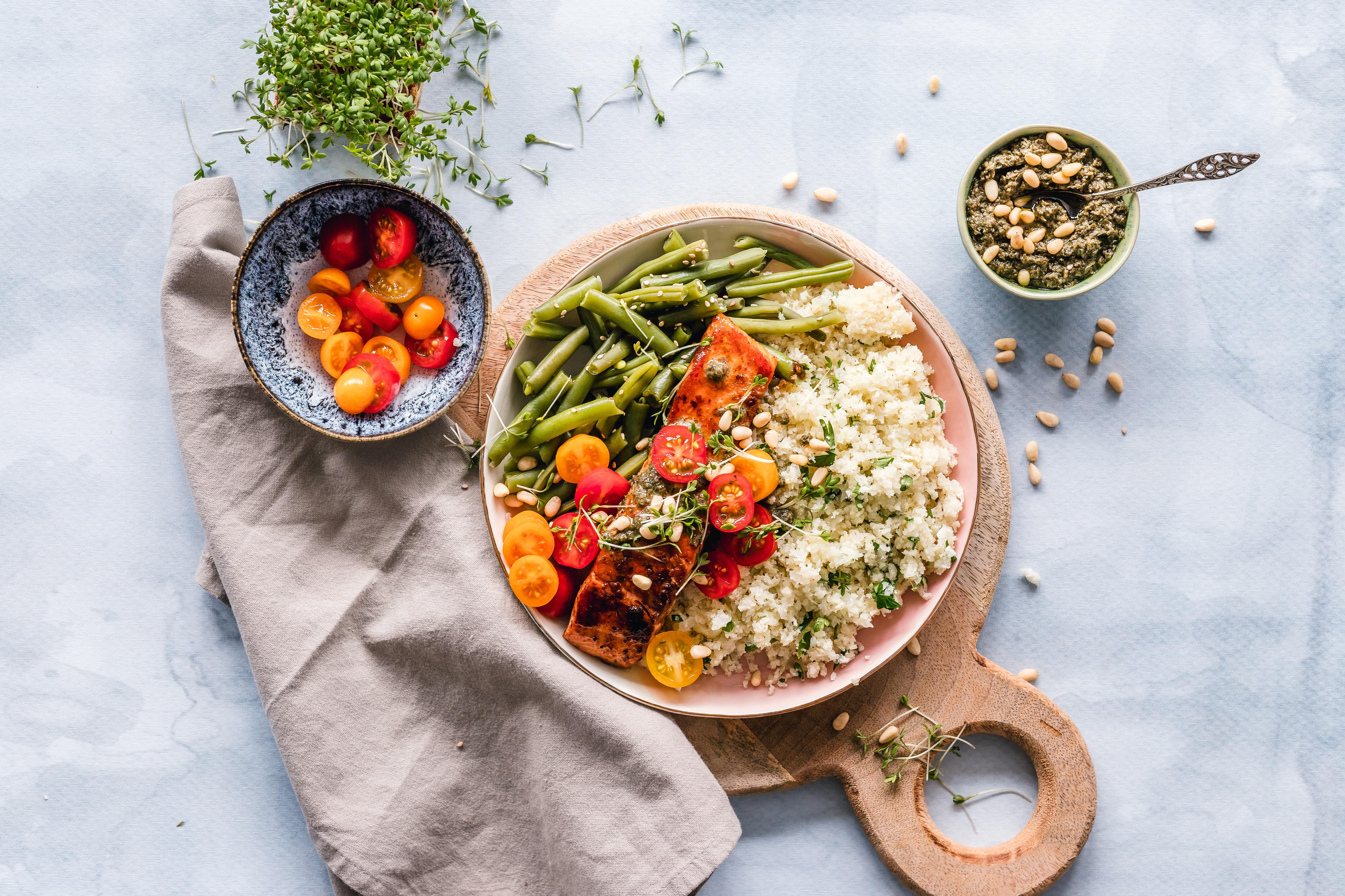 magas vérnyomás és a nyers étel diéta algoritmusok a magas vérnyomás kezelésére