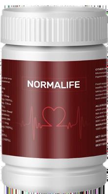Élet+Stílus: Már az óvodásoknak is lehet magas vérnyomása a túlsúlytól | ikvahid.hu