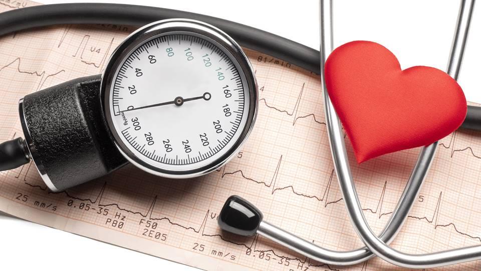 a magas vérnyomás nem csökkenthető magas vérnyomásról szóló publikációk