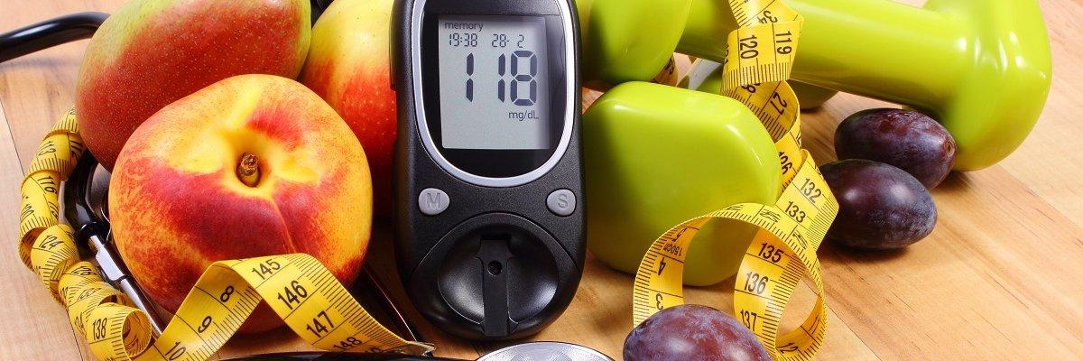 cukorbetegség plusz magas vérnyomás magas vérnyomás 160 vagy annál magasabb