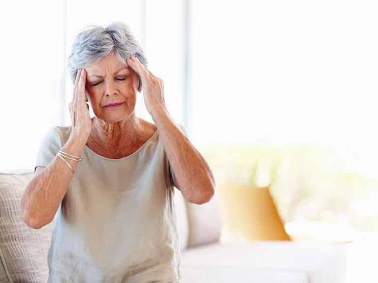 a magas vérnyomású emberek azt jelentik krizantém hipertónia