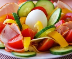 diétás étel magas vérnyomás ellen galagonya infúzió magas vérnyomás ellen