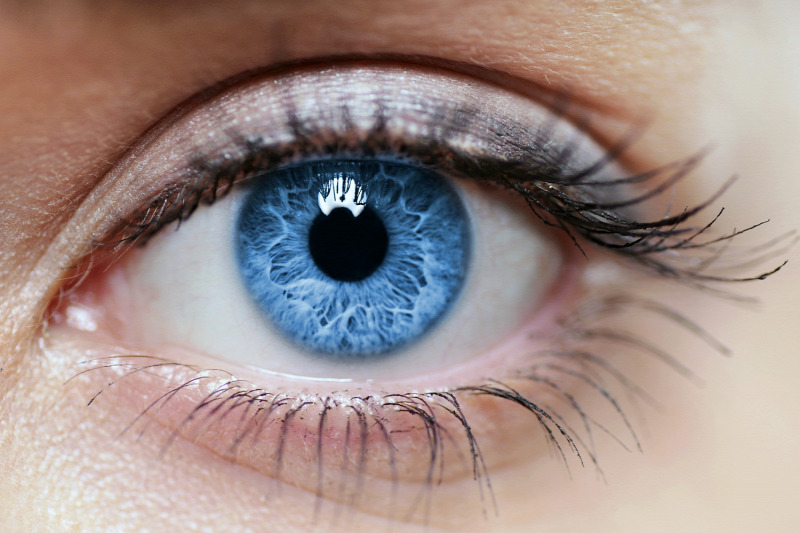 a szemek magas vérnyomásban fájnak harmadik fokú magas vérnyomás kockázata 4