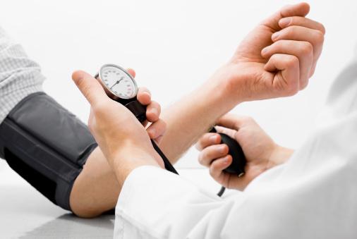 kezelhetetlen magas vérnyomás hipertóniával járó megfázást kezelni