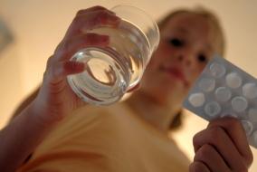 magas vérnyomás étel reggeli tól magas vérnyomás kezelés APF-gátlók