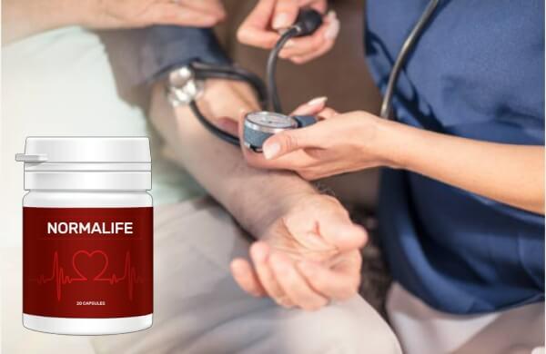 magas vérnyomás hercules