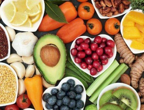 magas vérnyomás kor súlymagasság