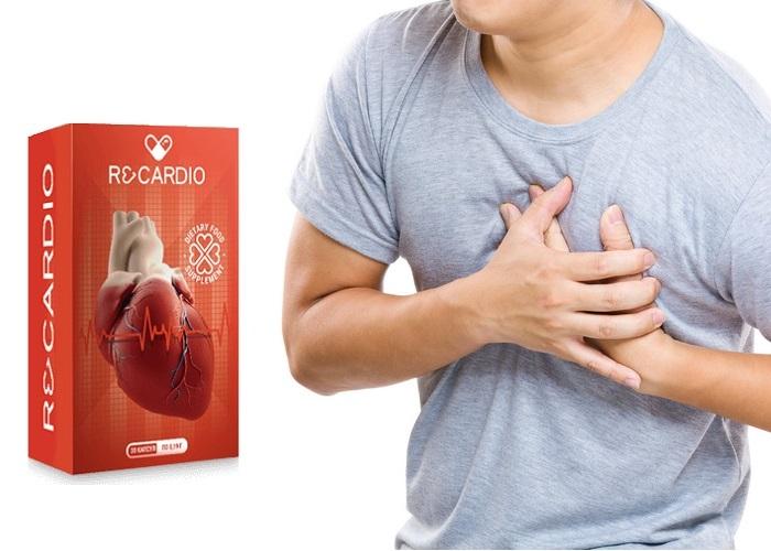 Kardiológus - a szív és a vérerek betegségei