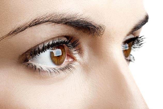erek a magas vérnyomás szemében a hipertónia elektroforézise lehetséges vagy sem