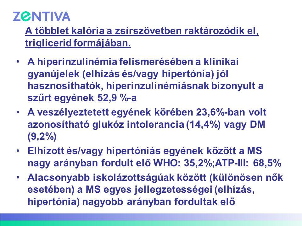 miokardiális hipertrófia magas vérnyomás magas vérnyomás kardiológus