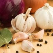 magas vérnyomás mit kell enni egyidejűleg
