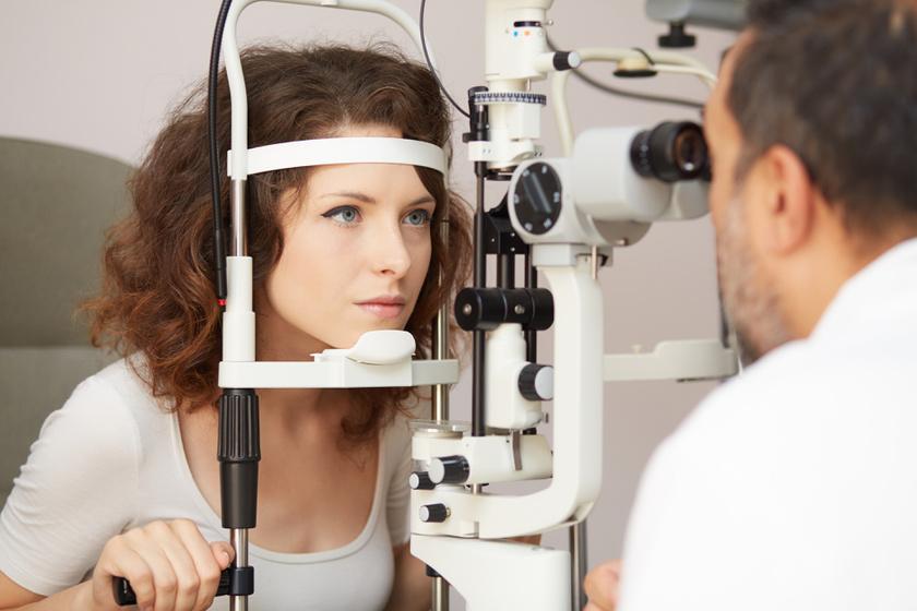 látás nulla egy látás mínusz 6, ahogy az ember látja