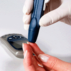 monopril magas vérnyomás esetén magas vérnyomással öntözni