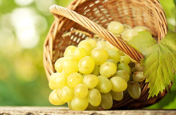 ecet pakolások magas vérnyomás ellen magas vérnyomás kezelésére lozap és lozap plus