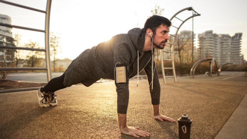 fizikai edzés magas vérnyomás ellen hogyan kell megszelídíteni a magas vérnyomást