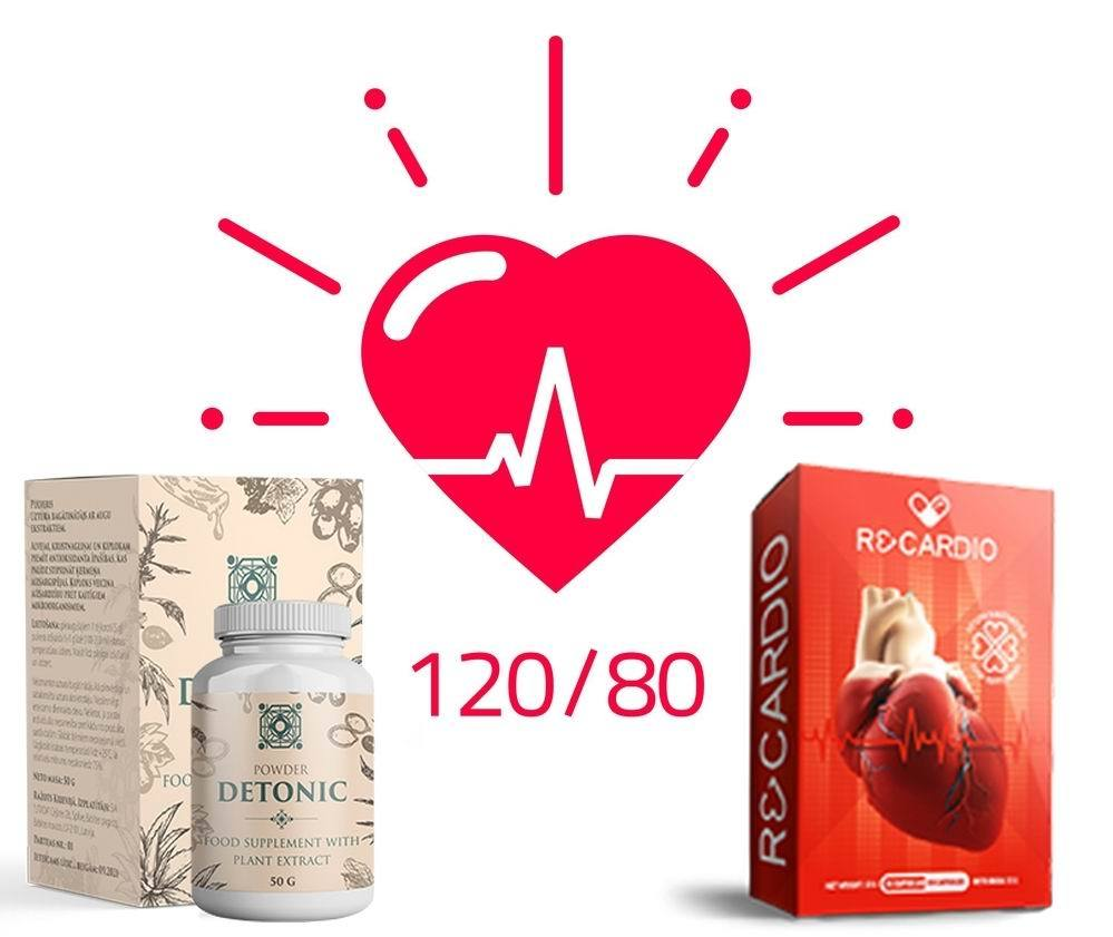nátrium magas vérnyomás esetén padlizsán magas vérnyomás