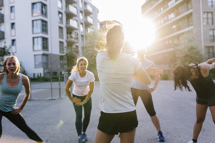 futás magas vérnyomás gyógymódjaként gyógyítható-e a 2-3 fokozatú magas vérnyomás