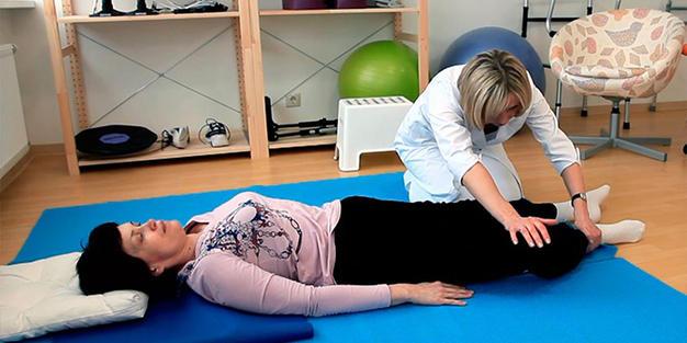 gyakorlatok a hipertónia szimulátorain otthoni magas vérnyomás elleni népi gyógymód