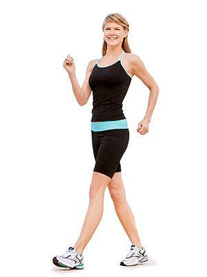 renitek magas vérnyomás ellen 1 stádiumú magas vérnyomás 2 kockázat