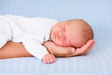 hipertónia csecsemőknél magas vérnyomás és menopauza