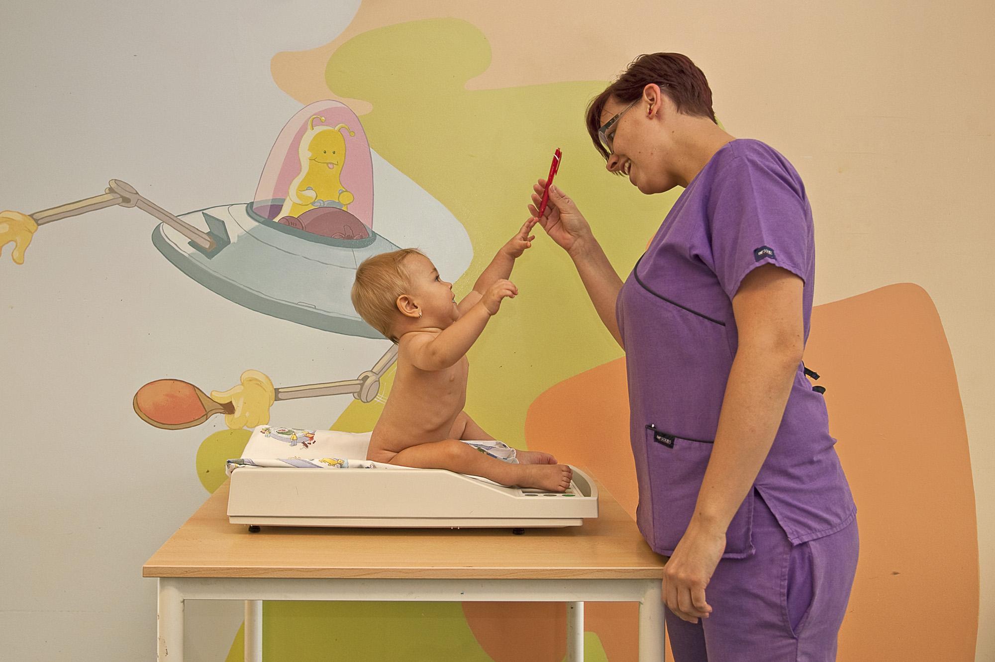 hipertónia csecsemőknél éjszakai magas vérnyomás okai