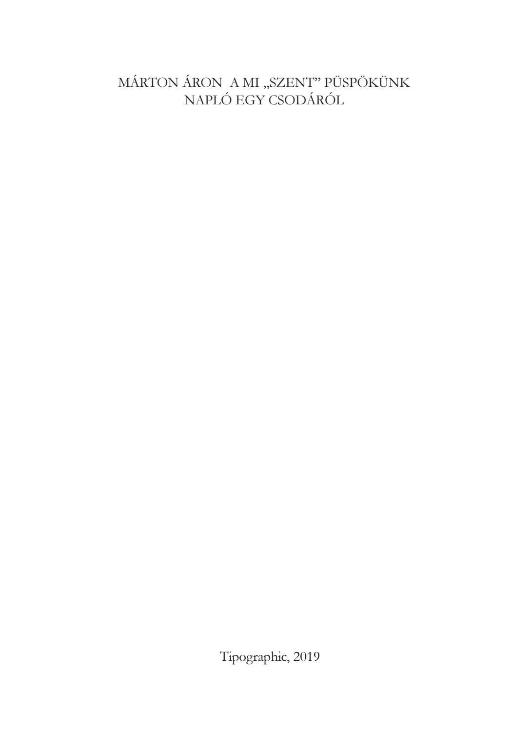 Akkreditált továbbképzés | eLitMed