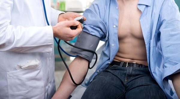magas vérnyomás 1 fokos kockázat 4 étel magas vérnyomású ételekhez