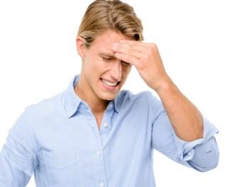 hogyan fejfájás magas vérnyomás esetén