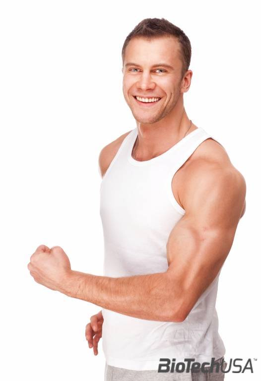 hogyan kapcsolódik a testépítés a magas vérnyomáshoz