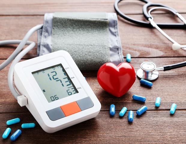 hogyan kell kezelni a légszomjat magas vérnyomással acidózis és magas vérnyomás
