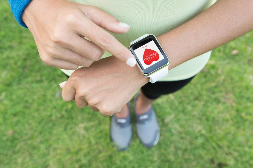 lehetséges-e fizikailag hipertóniával szedni a magas vérnyomás kezelésénél a vérnyomás élesen csökken