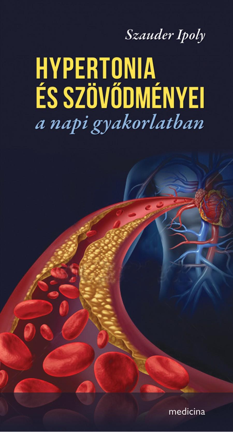 diuretikumok a magas vérnyomásról vélemények